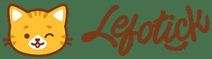 Lefotick